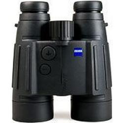 Zeiss Victory T* RF 8x45