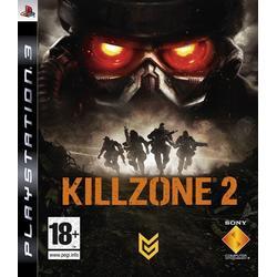 Killzone 2 Essentials
