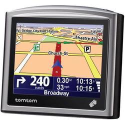 TomTom Bluetooth Kadenz Geschwindigkeitsmesser, One size