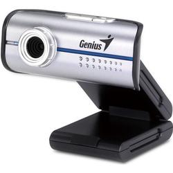 Genius iSlim 1300 AF (Webcam)