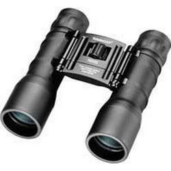 Tasco Essentials Fernglas schwarz schwarz 16x32