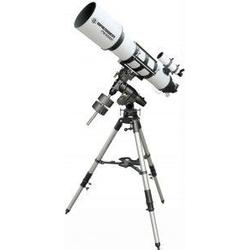 Bresser Teleskop »Messier AR-152S/760 Hexafoc Optischer Tubus«