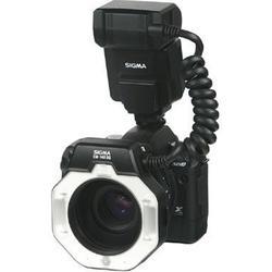 Sigma EM 140 DG Ringblitz für Canon EOS (EO)