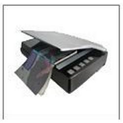 Plustek Dokumentenscanner A3 OpticBook A300 600 x 600 dpi USB
