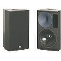 Acoustic Line A6-dp