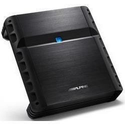 ALPINE Verstärker »PMX-T320«