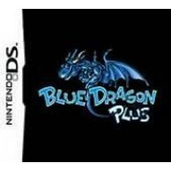 Blue Dragon Plus (Import)