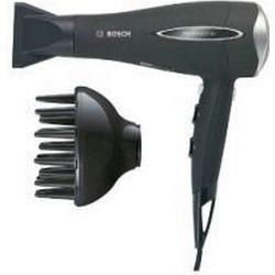 Bosch PHD 9760 salon professional