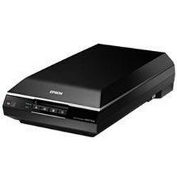 EPSON PF V600PH - Photo A4 Scanner LED 6400dpi
