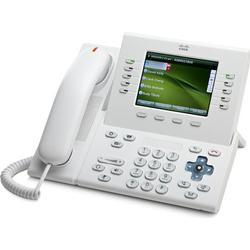 Cisco IP 8961 CP/8961/WL/K9= Telefon