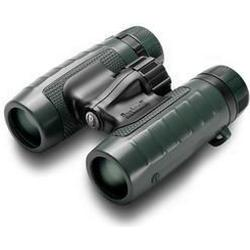 Bushnell 233208 Fernglas (8x 32mm, Dachkant/Center Fokus) grün