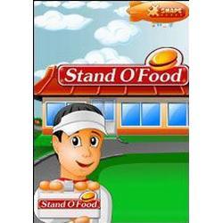 Stand O´Food