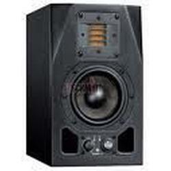 Adam Audio A3x (unit Price)