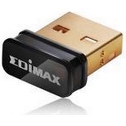 EDIMAX WLAN-Stick N150 Nano Ew-7811un