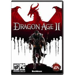 Dragon Age II (2)