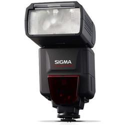 Sigma Blitzgerät »EF-610 DG Super SO«