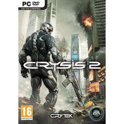 Crysis 2 (Classics)