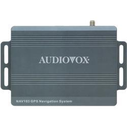 1 Stück Audiovox NAV 103, GPS Navigation System, NEU ,