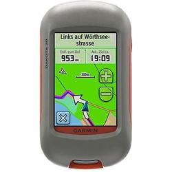 Garmin Kfz Kit für Oregon, GPSmap 62, eTrex 20, eTrex 30, Dakota, Approach, Colorado
