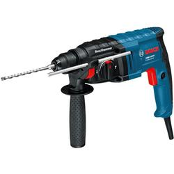 Bosch GBH 2-20 D Professional SDS Plus Bohrhammer