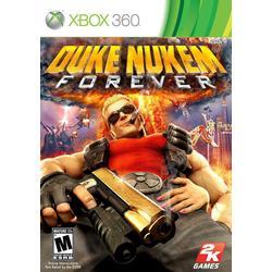 Duke Nukem Forever / Kick Ass Edition [UK Import]