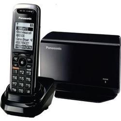 Panasonic KX-TGP500B01
