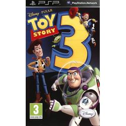 Toy Story 3 (Essentials)