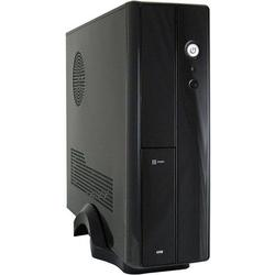 Case Mini-ITX 200W LC-Power LC-1400MI U3
