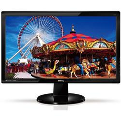 "Benq GL2450 24"" Black Full HD"