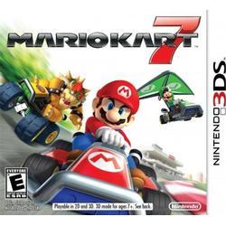 Mario Kart™ 7