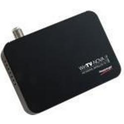 tv usb2 dvb-s2 hauppauge hd wintv nova-hd-usb2