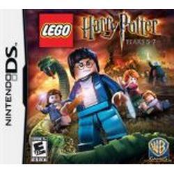 Lego Harry Potter / Die Jahre 5 / 7