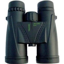 Vision 10x42 Jagdfernglas Teleskop Dach Green 100 Großhandel viel