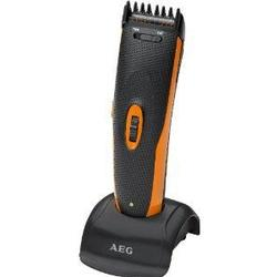 Aeg Short Hair Hsm / R 5597 410 Gr