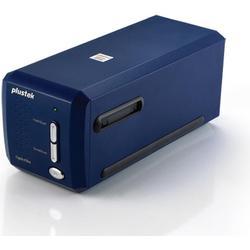 Plustek Scanner »OpticFilm 8100«
