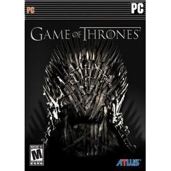Game of Thrones - RPG Jenseits der Mauer  DLC