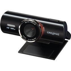 Creative Live! Cam Connect HD USB