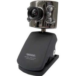 USB Webcam - Ewent
