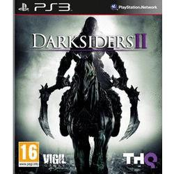 Darksiders 2 (AT/PEGI)
