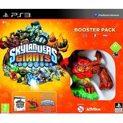 Skylanders: Giants / Booster Pack