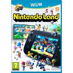 Nintendo Pikmin 3 Selects Wii U USK: 6