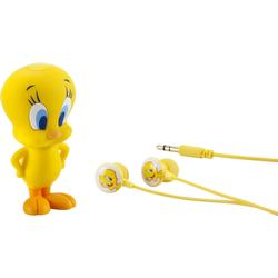 EMTEC-MP3-Player 8GB - Looney Tunes Serie (Tweety) - Emtec
