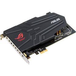ASUS ROG XONARP - ASUS ROG Xonar Phoebus, PCIe