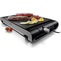 Philips Tischgrill HD4419/20