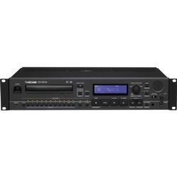 CD-6010