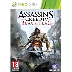 Assassin's Creed 4 / Black Flag