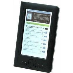 eBook-Reader DENVER EBO-501 mit 5/13 cm Display