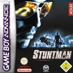 Stuntman (Software Pyramide)