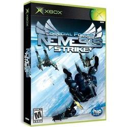 Special Forces / Nemesis Strike (englische Version) / [Xbox]
