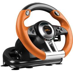 Speedlink DRIFT O.Z.Racing Wheel,orange